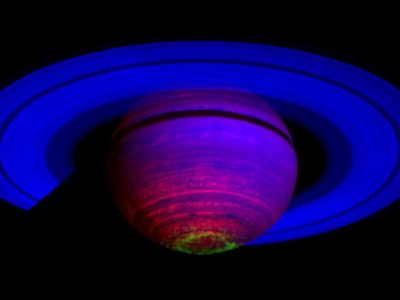 Blog Juliana Astrologia: O planeta Saturno